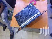 Laptop HP Pavilion 15 4GB Intel Core i7 HDD 500GB | Laptops & Computers for sale in Central Region, Kampala