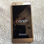 New Huawei Honor 5X 16 GB Gold | Mobile Phones for sale in Central Region, Kampala