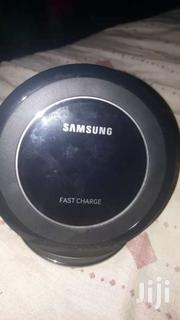 Wireless Charging   Clothing Accessories for sale in Central Region, Kampala