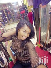 Beauty Service | Health & Beauty Services for sale in Central Region, Kampala