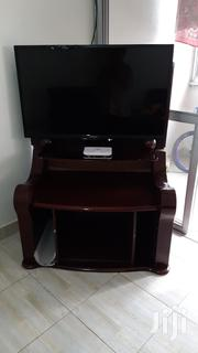 TV With Stand | Furniture for sale in Central Region, Kampala