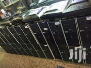 Hp Tower Cpu  Duo Core 2gb 160gb Hd   Laptops & Computers for sale in Central Region, Kampala