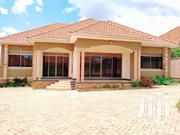 Four Bedroom House In Buwate Najjera For Sale | Houses & Apartments For Sale for sale in Central Region, Kampala