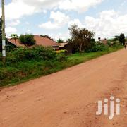 Land At Entebbe Road Kitovu For Sale | Land & Plots For Sale for sale in Central Region, Kampala