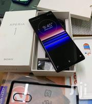 New Sony Xperia 1 64 GB Black | Mobile Phones for sale in Central Region, Kampala
