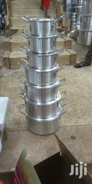 Alluminium Dishes | Kitchen & Dining for sale in Central Region, Kampala