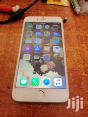 Apple iPhone 6 Plus 16 GB Silver | Mobile Phones for sale in Central Region, Mukono