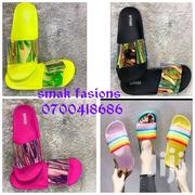 Ladies Open Sandals | Shoes for sale in Central Region, Kampala