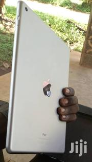 Apple iPad Air 2 32 GB   Tablets for sale in Central Region, Kampala