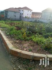 Land In Lubowa For Sale | Land & Plots For Sale for sale in Central Region, Kampala