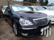 A Toyota Royal Crown,  UBE 2008model On Sale | Cars for sale in Central Region, Kampala