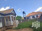 For Sale Three Bedrooms in Kiwatule on 14 Decimals M | Houses & Apartments For Sale for sale in Central Region, Kampala