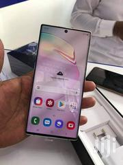 New Samsung Galaxy Note 10 Plus 256 GB | Mobile Phones for sale in Central Region, Kampala