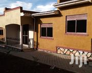 House Is for Rent in Kisasi Kulambiro | Houses & Apartments For Rent for sale in Central Region, Kampala