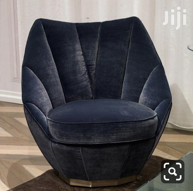 Archive: Sofa For Sell