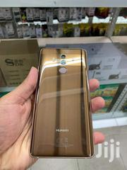 New Huawei Mate 10 Pro 64 GB Gold | Mobile Phones for sale in Central Region, Kampala