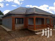 House for Sale in Kiwatule Sited on 25 Decimals 4 Bedrooms at 270m | Houses & Apartments For Sale for sale in Central Region, Kampala