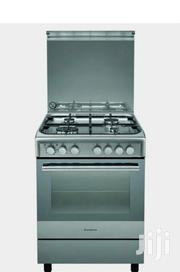 Ariston Gas And Electric Cooker | Kitchen Appliances for sale in Central Region, Kampala