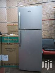New Hisense Double Door Fridge 295L | Kitchen Appliances for sale in Central Region, Kampala