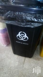 Waste Dustbins   Home Accessories for sale in Central Region, Kampala