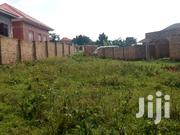 Plot Of Land In Sanga Matugga Semuto Road For Sale | Land & Plots For Sale for sale in Central Region, Kampala