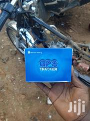 New GPS Tracker | Vehicle Parts & Accessories for sale in Central Region, Kampala