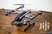 Drone For Photography | Photo & Video Cameras for sale in Central Region, Kampala