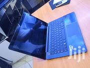 Laptop Samsung NP740U3E 4GB Intel Core i5 HDD 500GB | Laptops & Computers for sale in Central Region, Kampala