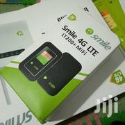 Smile Router 4G LTE | Computer Accessories  for sale in Central Region, Kampala