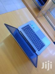 Laptop HP EliteBook 1040 8GB Intel Core i5 SSD 256GB | Laptops & Computers for sale in Central Region, Kampala
