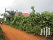 25 Decimals (100x100) At 150m Negotiable In Kirinya Along Bukasa Road | Land & Plots For Sale for sale in Central Region
