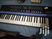 Casio Piano | Musical Instruments for sale in Central Region, Kampala