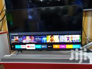 Brand New Samsung Smart Uhd 4k Tv 43 Inches   TV & DVD Equipment for sale in Central Region, Kampala