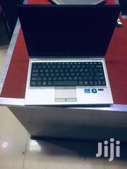 Laptop HP EliteBook 2570P 2GB Intel Core i5 HDD 320GB | Laptops & Computers for sale in Central Region, Kampala