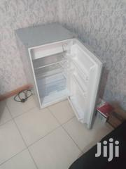 Hisense 120 Liters Fridge | Kitchen Appliances for sale in Central Region, Kampala