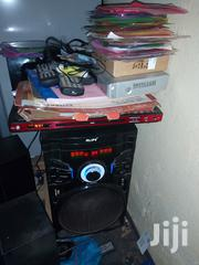 Ailipu Mini Home Theater Subwoofer | Audio & Music Equipment for sale in Central Region, Kampala