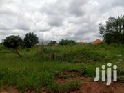 Kira-Bulindo Land for Sale 100/100ft 25 Decimals | Land & Plots For Sale for sale in Central Region, Kampala