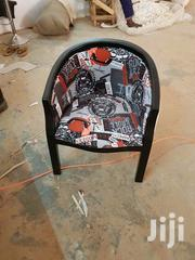 Balcony Chairs Already Made | Furniture for sale in Central Region, Kampala