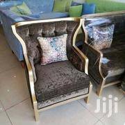 Already Made Sofa 1,1,2 | Furniture for sale in Central Region, Kampala