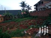 Aplot for Residential on Sale in Kisaasi Kulambilo | Land & Plots For Sale for sale in Central Region, Kampala