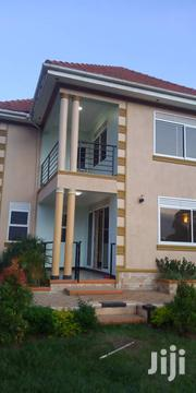 New Constructed Flat Available for Sale at Seguku on Entebbe Road.It's. | Houses & Apartments For Sale for sale in Central Region, Kampala