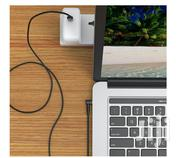 USB Type C Magnetic Cable for All Latest Macbooks, Dell XPS Etc | Computer Accessories  for sale in Central Region, Kampala