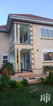 Four Bedroom Apartment In Seguku For Sale | Houses & Apartments For Sale for sale in Central Region, Kampala