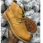 Quality Boots On Wholesale And Retail | Clothing for sale in Central Region, Kampala