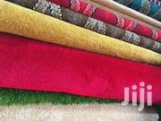 Woollen Soft 85000 Per Square Meter | Home Accessories for sale in Central Region, Kampala