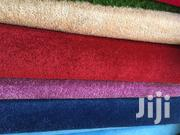 Soft Woollen 85000 Per Square Meter | Home Accessories for sale in Central Region, Kampala