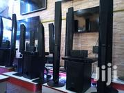 SONY Home Theatre 1500watts Tall Speakers Home Theatre | Audio & Music Equipment for sale in Central Region, Kampala