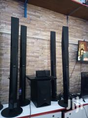 SONY Home Theatre 1500watts Sound System. | Audio & Music Equipment for sale in Central Region, Kampala