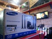 New Samsung Home Theatre 1000watts Sound System | Audio & Music Equipment for sale in Central Region, Kampala