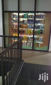 Cosmetic Shop for Sale in Town | Commercial Property For Sale for sale in Central Region, Kampala